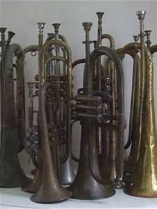 17 Best images about Neat Instruments on Pinterest