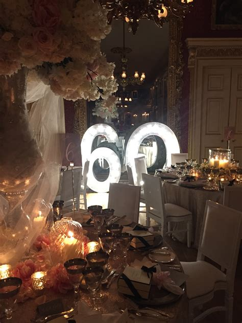 light  numbers  hire   event wedding letter hire