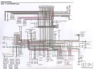 2006 Honda Cbr600rr Wiring Diagram by Cbr 600rr Wiring Diagram Wiring Diagram