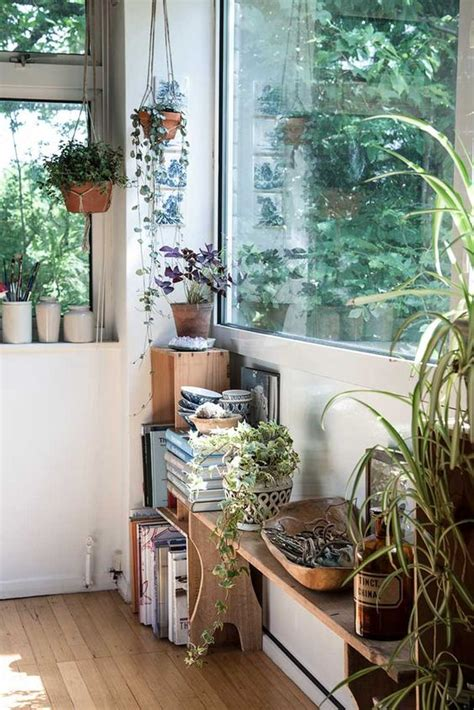 Small Window Plants by Plants Small Spaces And Sun Room On