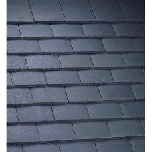 Tile Suppliers by Roofing Tiles Manufacturers Suppliers Exporters In India