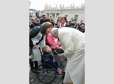 Trem levará 400 crianças para encontro com Papa Vaticano