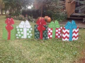 best 25 yard decorations ideas on outdoor decorations