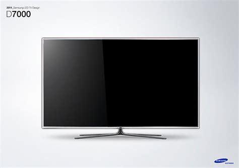 Samsung's 2011 Tv Line-up