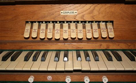 Free Images Music Technology Vintage Chapel Musical