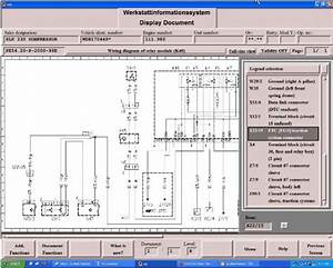 2000 C230 Wiring Diagram. mercedes benz c class w202 repair information  1994 2000. mercedes benz c230 kompressor fuse box diagram auto. a c  tachometer related problem peachparts mercedes. 2000 mercedes benz c230A.2002-acura-tl-radio.info. All Rights Reserved.