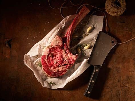 bb butchers restaurant butcher shop bb butchers