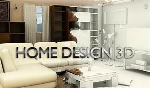 Simulateur Décoration Intérieur Gratuit : accueil anuman interactive corporate ~ Melissatoandfro.com Idées de Décoration