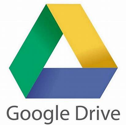 Google Drive Chromebook Classroom Account Helpful Tips