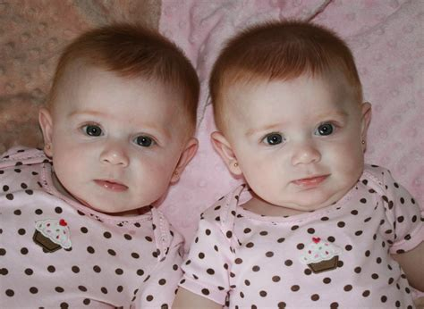 twin girls baby hd wallpapers cute twin boys girls