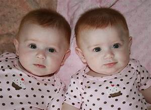 Girls Wallpaper 2015: Twin Girls Baby HD Wallpapers 2015 ...