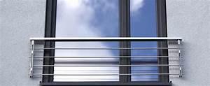 metallbau schu hochwertige produkte mit stahl edelstahl With französischer balkon mit gartenzaun granit edelstahl