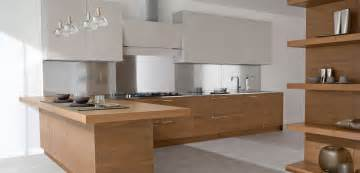 kitchen sideboard ideas modern kitchen ideas d s furniture