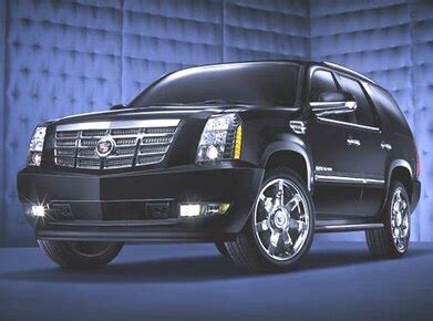 blue book value used cars 2010 cadillac escalade ext electronic toll collection 2007 cadillac escalade pricing ratings expert review kelley blue book