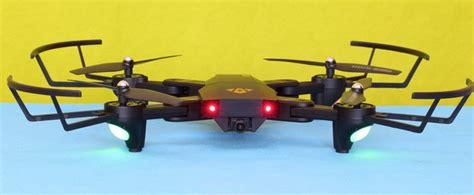 visuo drone deals  november   quadcopter