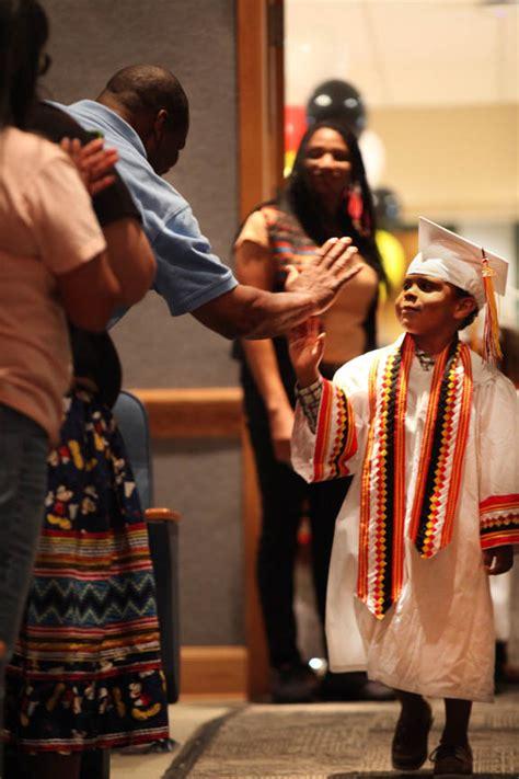 tots bid farewell to preschool the seminole 901 | Hollywood Preschool Graduation05