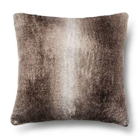 target sofa pillows throw pillows target