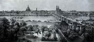 Historische Baustoffe Dresden : dresden historische bilder 05 biedermeiergarten garten der stadt wien lithographie um ~ Markanthonyermac.com Haus und Dekorationen
