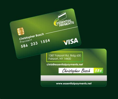 Maybe you would like to learn more about one of these? A Look at Business Credit Cards - Credit Card Offers