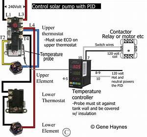 Boiler Pid Controller Wiring Diagram