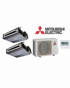 Cooling Units  Mitsubishi Cooling Units Prices