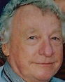 """Dr Robert Leo """"Docky"""" Farrelly (1930-2013) - Find A Grave ..."""