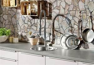 Klebefolie Arbeitsplatte Küche : arbeitsplatte einbauen obi ~ Sanjose-hotels-ca.com Haus und Dekorationen