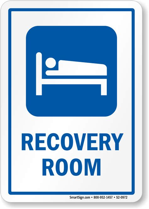 Recovery Room Hospital Sign, Patient On Bed Symbol, Sku. Boar Signs. Family Farm Signs. Safety Driving Signs Of Stroke. Colon Signs Of Stroke. Electrical Room Signs. Tuberculosis Signs. Eaqual Signs Of Stroke. Late Stage Signs