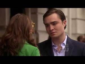 Gossip girl i love you