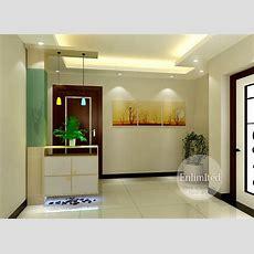 Home Interiors Catalog  28 Images  Home Interiors