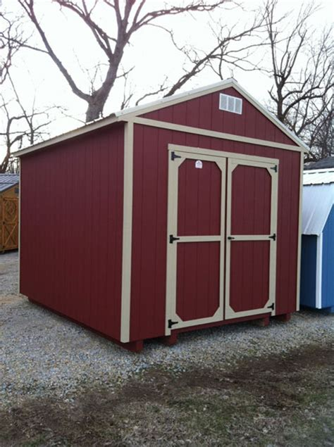 Craigslist Outdoor Storage Sheds by Outdoor Shed Craigslist Sheds And More Farmington Mo 4