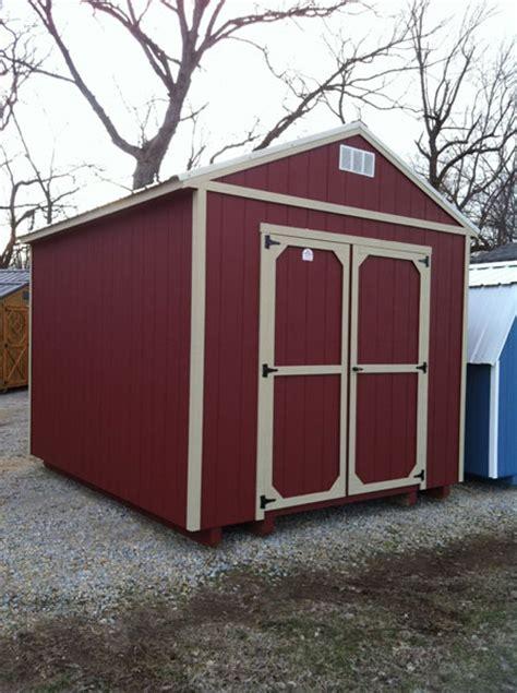 craigslist orlando storage sheds outdoor shed craigslist sheds and more farmington mo 4