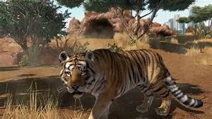 Test Zoo Tycoon Sur Xbox One Sur Xbox One