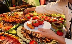 Möbelhäuser Darmstadt Und Umgebung : partyservice catering buffets in darmstadt und umgebung ~ Bigdaddyawards.com Haus und Dekorationen