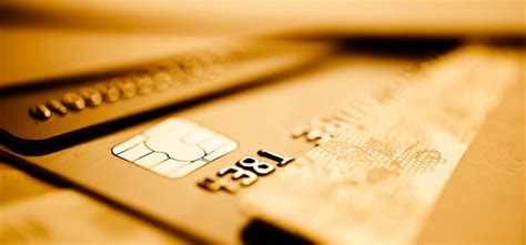 ♦︎ ‡ † offer & benefit terms ¤ rates and. Should I Upgrade from Gold Delta Amex to Delta Reserve Card?