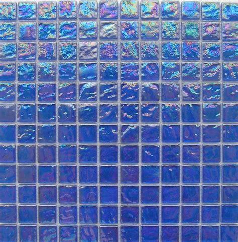 iridescent glass tile roselawnlutheran