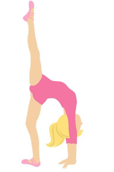gifs imagenes de gimnastas aniversario de ginastica