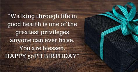 write    birthday wishes card
