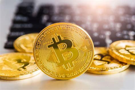 ATC-kort fr bitcoin - Hitta din nrmaste Bitcoin ATM 2021 - Bitcoin