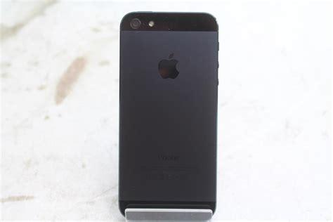 iphone 5 verizon apple iphone 5 16gb verizon property room
