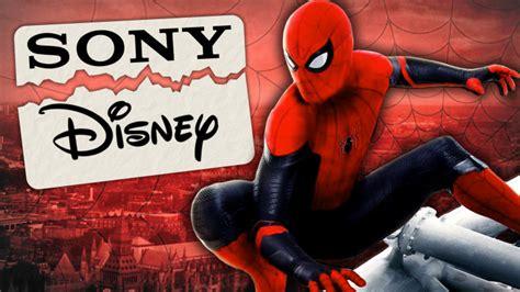 spider man   marvel cinematic universe  disney