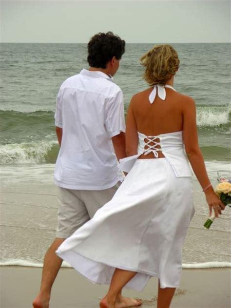 shieldss blog beautiful wedding dresses  david
