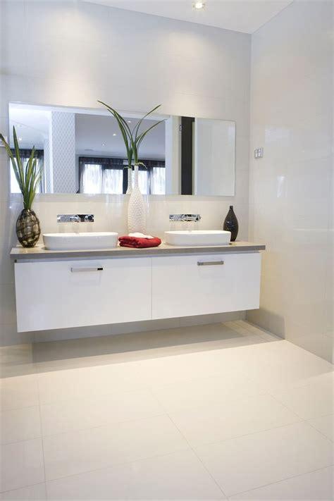 Best 20+ Modern Bathrooms Ideas On Pinterest