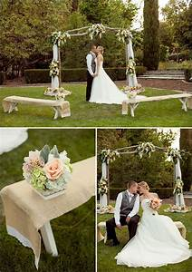 simple wedding ideas wwwpixsharkcom images galleries With simple small wedding ideas