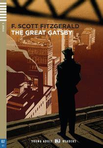 the great gatsby cd allforschool libros juegos y