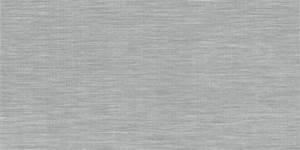 Winkelprofil Edelstahl Gebürstet : balkon kiesleiste edelstahl geb rstet 65mm 2 5m ais ~ Orissabook.com Haus und Dekorationen