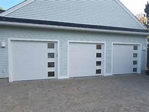 22 Garage Door Repair Nashua Nh Decor23