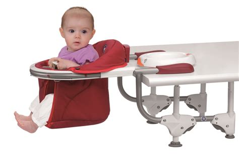 si e de table 360 chicco chicco 360 hook on chair buy at kidsroom de living