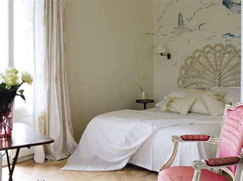 chambre à l heure les chambres à l 39 heure de la sieste décoration