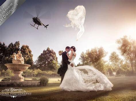 SNAP Wedding PhotographyEpson IRIS Wedding Photographer